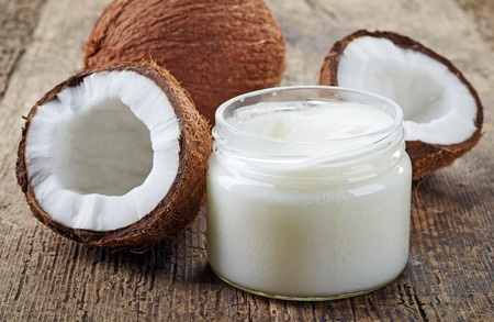 Making sense of Coconut Oil and the American Heart Association